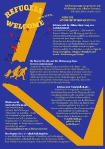 Flyer kampagne   verschärfung_KLEINER(1)